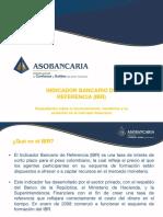 2019-03-11-presentacion-abc-ibr