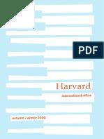 hup-catalog-2020-fall-international-edition