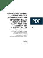 Reconceptualizando_la_guerra_Sobre_la_im.pdf