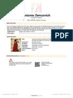 [Free-scores.com]_dvorak-antonin-chanson-lune-126842