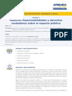 s5-2-sec-dpcc (1)