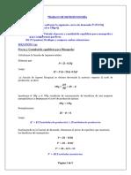 2020 04 03 TRABAJO DE MICROECONOMÍA