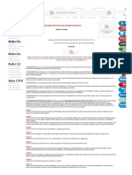 Integral Íntegra DUDH 30 artigos Declaração Universal dos Direitos Humanos Sistema Global da ONU DHnet Nações Unidas DHnet