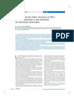EVALUATION-DES-PARTS-SOCIALES-DE-SCI-PAR-PH-FAVRE-REGUILLON-AJDI-02-20171