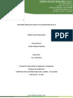 informe practicas 22- profe audy.docx