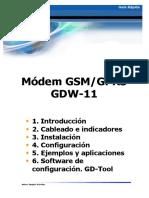 Modem GPRS Configuration.pdf