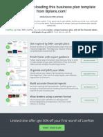business-plan-template.pdf