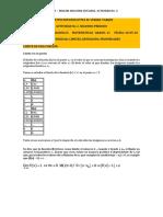 Act. 2  2p. nelson Mat. 11.pdf