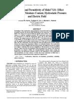 Conductivity and permittivity of midel.pdf