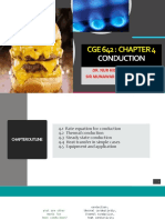 CGE642-CHAPTER 4_NEO (2).pptx