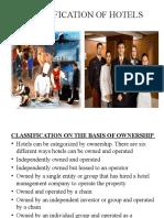 clasifi of hotels.pptx