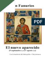 San Fanurios