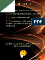 Padesky pacientes  2.ppt