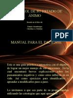 Padesky pacientes 1.ppt