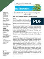 Herbal tips.pdf