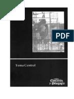 El nuevo maestro ... Rafael florez.pdf