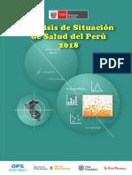 Análisis de Situación de Salud del Perú 2018.pdf