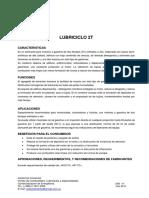 lubriciclo2t-19-07-15