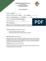 GUIAS DE APRENDIZAJE C Educacion Fisica - copia - copia - copia.pdf