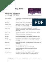 dyeing_printing_books