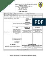 guia preposiciones y adjetivos.docx