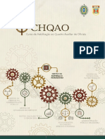 1. Apostila_CHQAO_GMP_Unidade_I.pdf