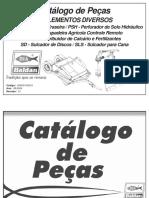 Catálogo de Peças Diversos ( Português ) (1).pdf