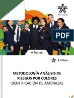 ANALISIS DE AMENAZAS Y VUNERABILIDAD (1).pdf