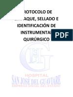 06 PROTOCOLO DE EMPAQUE DE INSTRUMENTAL.docx