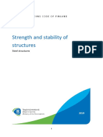 Steel_structures instructions 2019.pdf