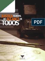 justica_federal_para_todos.pdf