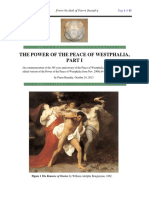 8._THE_POWER_OF_THE_PEACE_OF_WESTPHALIA,_PARTS_I_AND_II.pdf