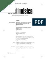 Clandestinidades_de_punta_y_taco._Estudi.pdf
