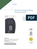 369man-bv.pdf