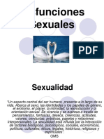 disf_sexuales__uade2017 (1)