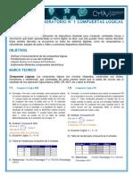 actividad-de-aprendizaje-2.pdf