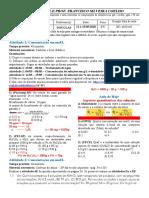 Roteiro de estudos Química_2º Ano_Química_18 à 22-05