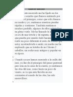 ejemplo21