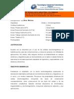 Ondas_y_Electromagnetismo
