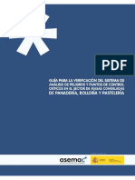 Guia Verificacion Sistema APPCC.pdf