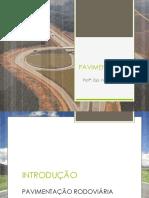 Pavimentacao.Material.1.pdf