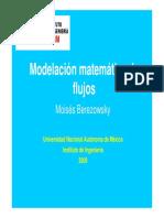 MoisesBerezowsky