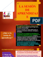 PPT 05 SESIÓN DE APRENDIZAJE.pptx