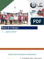 PPT-03-Plan anual.pptx