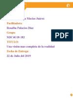 Macias Juárez_Yessica Tatiana_M03S4PI.docx