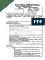 PROCEDIMENTO 01 - PLD-Residuo-Efluentes-