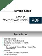 Cap 4 Movimiento de Objetos Dinámicos.pdf