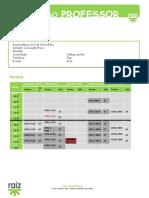 AGENDA Digital Raiz (1).docx