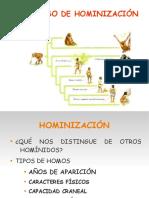 hominizacin-110124091714-phpapp02.pdf