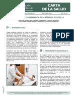 pdf-242-cartadelasalud-julio2016 buc